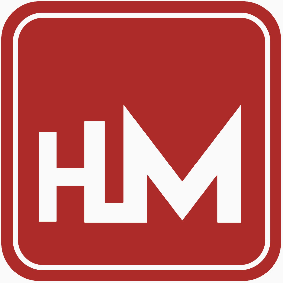Higher Level Mastering Logo